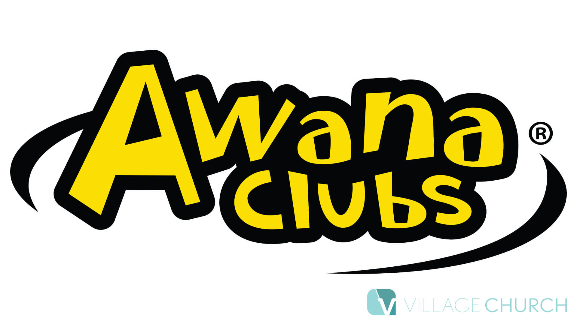 Awana at Village Church.