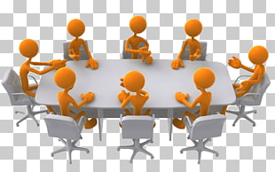 24 advisory Board PNG cliparts for free download.