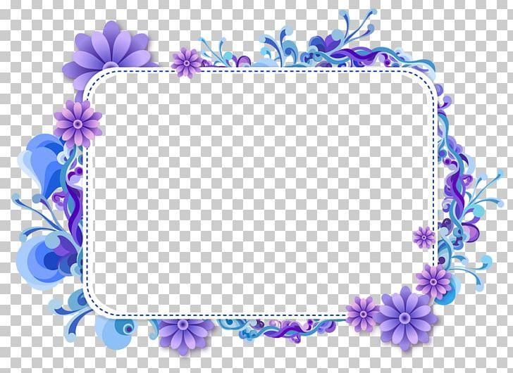 Frames 1080p PNG, Clipart, 1080p, Blue, Desktop Wallpaper.