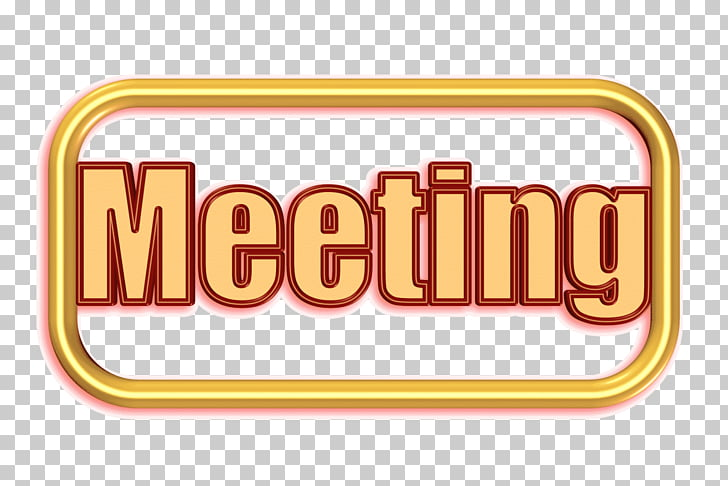 Meeting Agenda Minutes Time, Meeting PNG clipart.