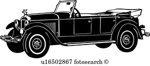 1925 Clip Art Vector Graphics. 2 1925 EPS clipart vector and stock.
