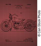 1925 Illustrations and Clipart. 13 1925 royalty free illustrations.