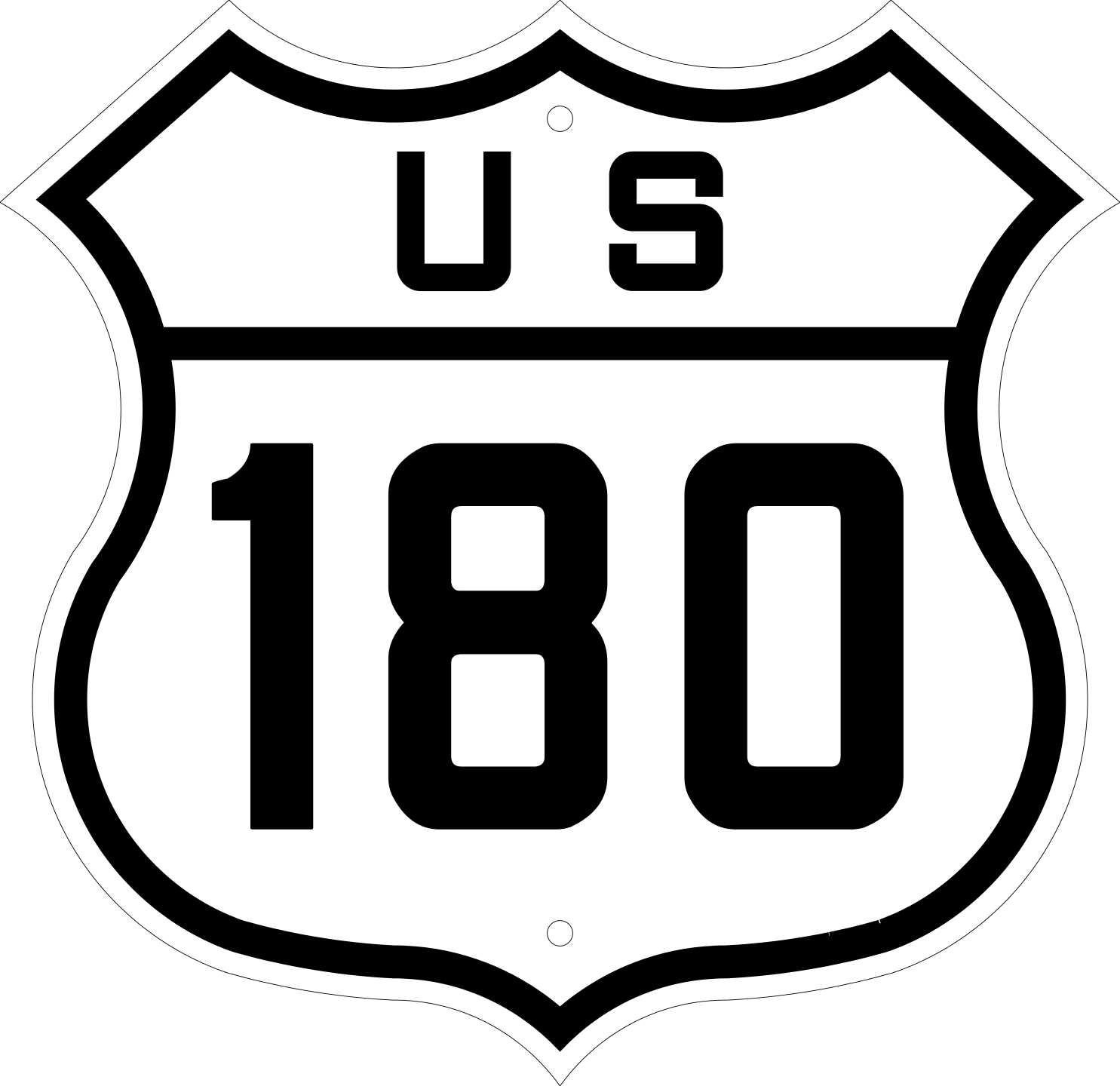 1926 number clipart.