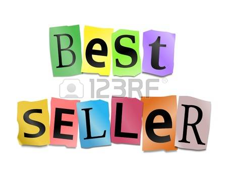 1,926 Sold Out Stock Vector Illustration And Royalty Free Sold Out.