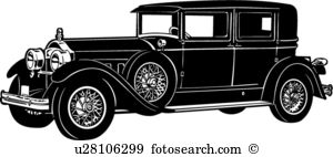 1927 Clipart Vector Graphics. 9 1927 EPS clip art vector and stock.