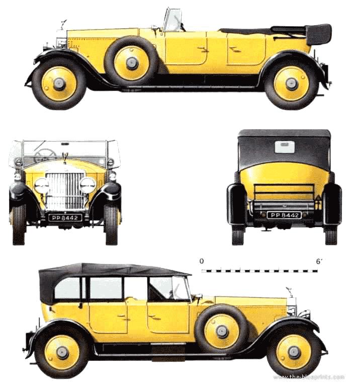 1927 clipart #19