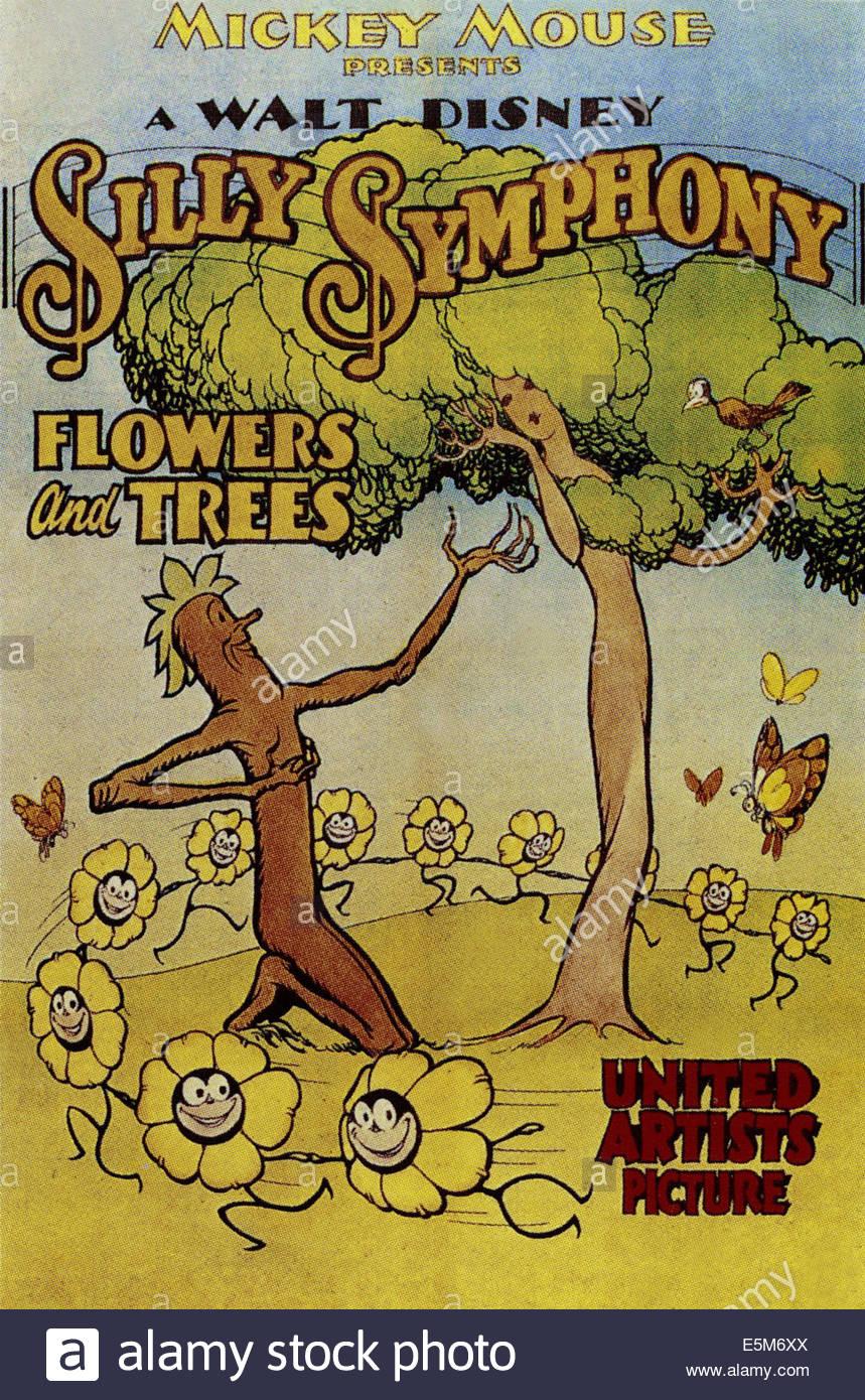 Cartoon 1932 1930s Stock Photos & Cartoon 1932 1930s Stock Images.