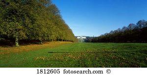 Stormont castle Stock Photos and Images. 13 stormont castle.