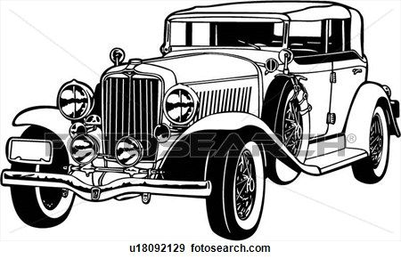 1929 cars pictures clipart clipart images gallery for free.