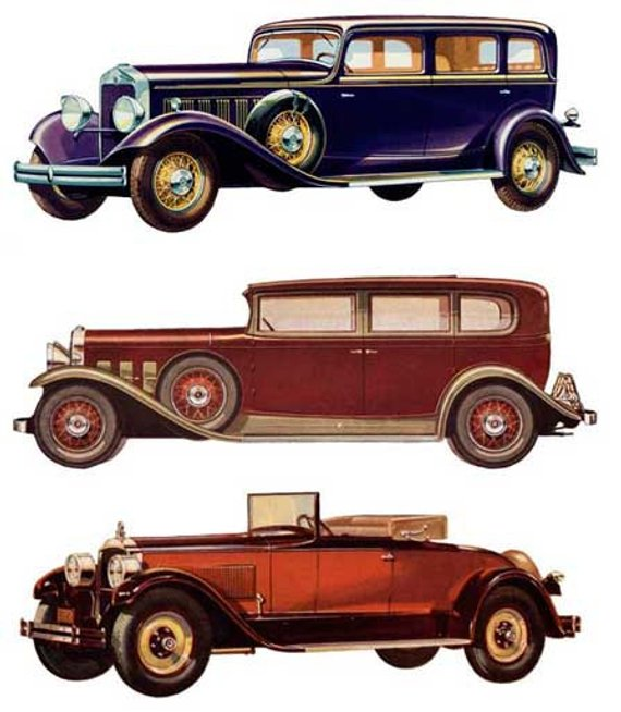1929 chevrolet clipart images gallery for free download.