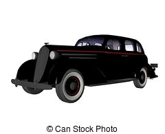 Similiar 1930 Car Clip Art Keywords.