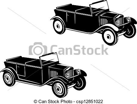 1930 Illustrations and Clip Art. 259 1930 royalty free.