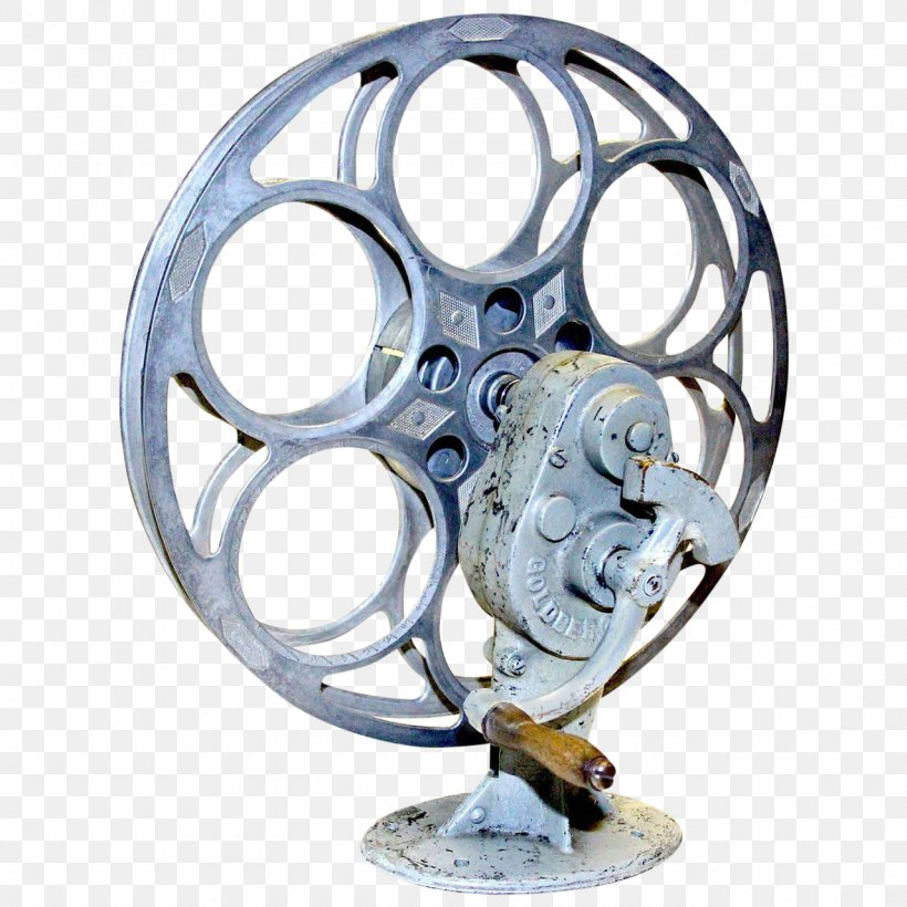 1930s Reel 1920s Movie Projector 1940s, PNG, 1280x1280px, 35.