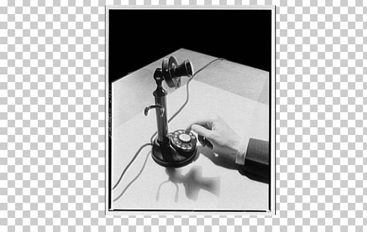 1930 s clipart photographer clipart images gallery for free.