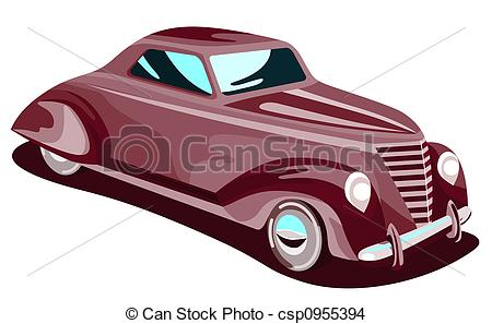 1930s Illustrations and Clip Art. 960 1930s royalty free.