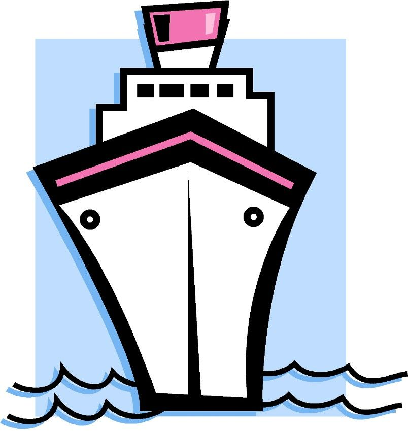 1930s cruise ship clipart clipart images gallery for free.