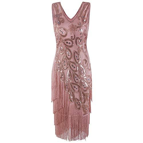 1930s Dress: Amazon.com.