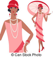 1930s style Illustrations and Clip Art. 775 1930s style.