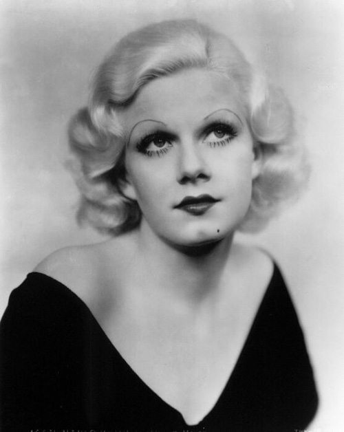 002000qugo: 1930s glamour hairstyles @.