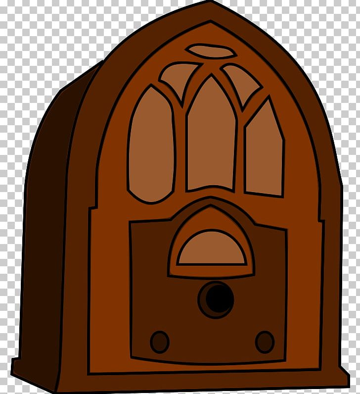 Golden Age Of Radio Microphone Antique Radio PNG, Clipart.