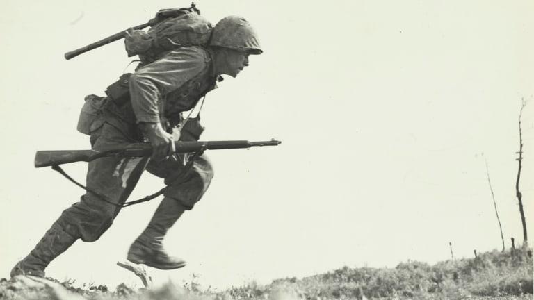 World War II: Summary, Combatants & Facts.