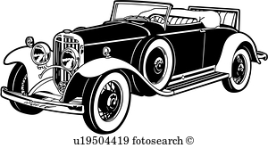 1931 Clipart and Illustration. 5 1931 clip art vector EPS images.