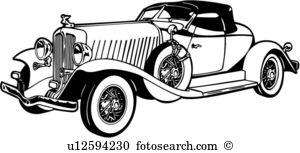 1932 Clip Art Royalty Free. 7 1932 clipart vector EPS.