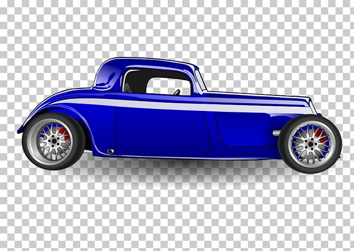 Car Hot rod 1932 Ford , car PNG clipart.