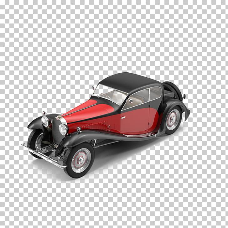 Car Bugatti Type 50 Benz Patent.
