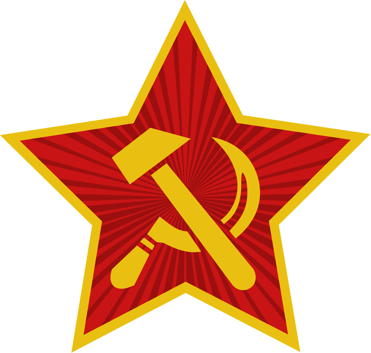 Communist Party of Germany.
