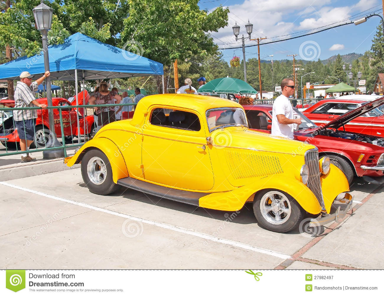 34 ford coupe clipart.