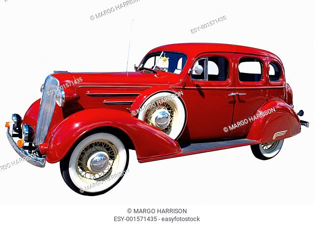 1936 chevrolet Stock Photos and Images.