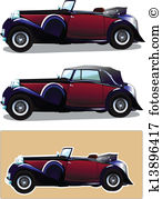 1936 Clipart and Illustration. 6 1936 clip art vector EPS images.