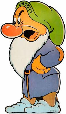 Seven Dwarfs Doc.