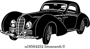 1938 Clipart Vector Graphics. 3 1938 EPS clip art vector and stock.