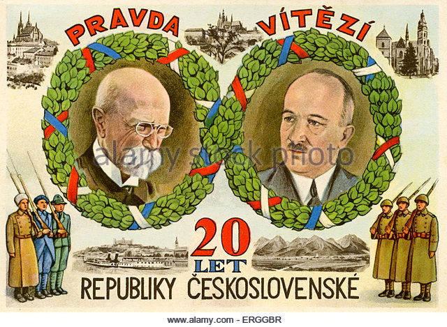 1938 Czechoslovakia Stock Photos & 1938 Czechoslovakia Stock.