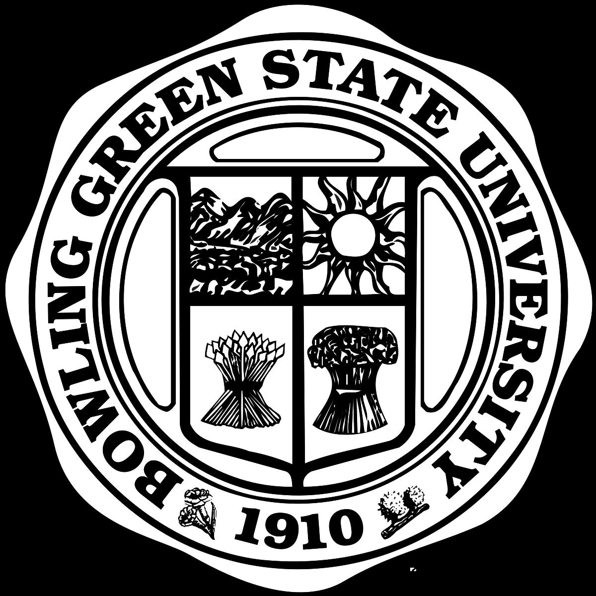 Bowling Green State University.