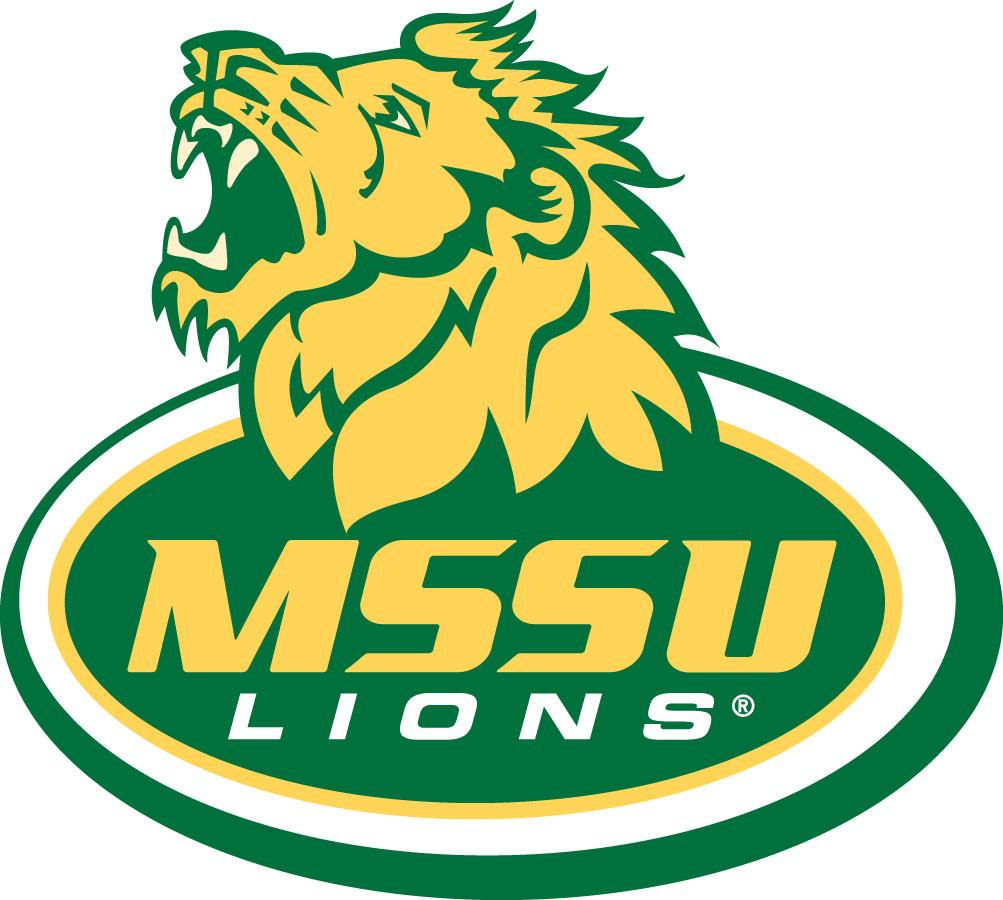 Missouri Southern State University.