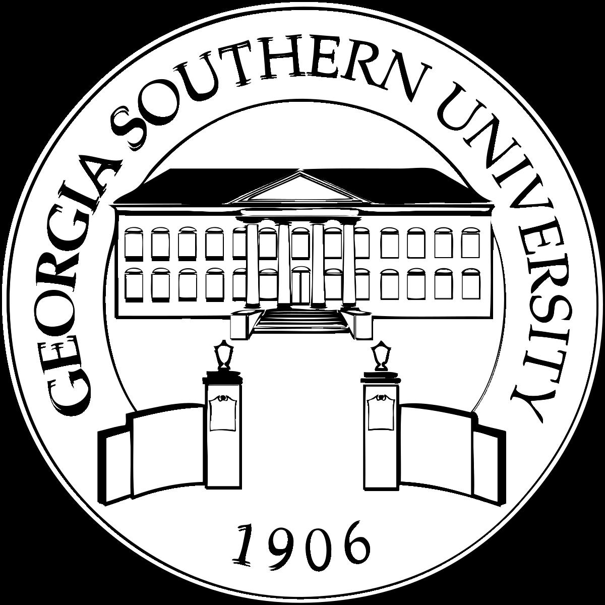 Georgia Southern University.