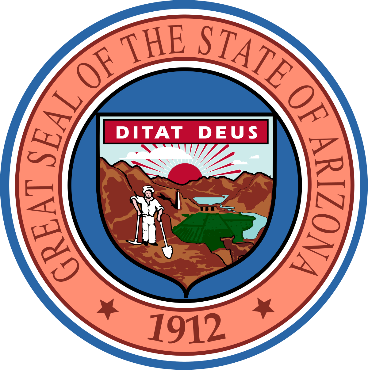 Arizona elections, 2018.
