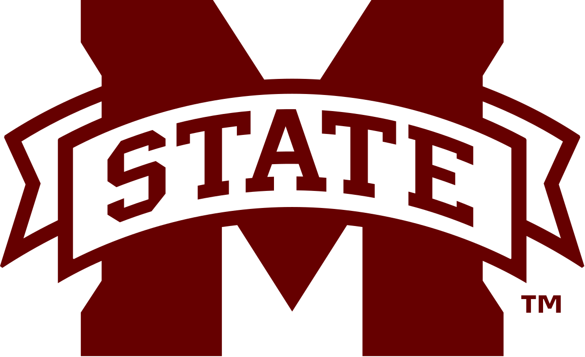 Mississippi State Bulldogs football.