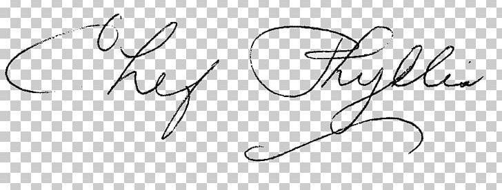 1939 New York World\'s Fair Chef Scampi Handwriting Signature.