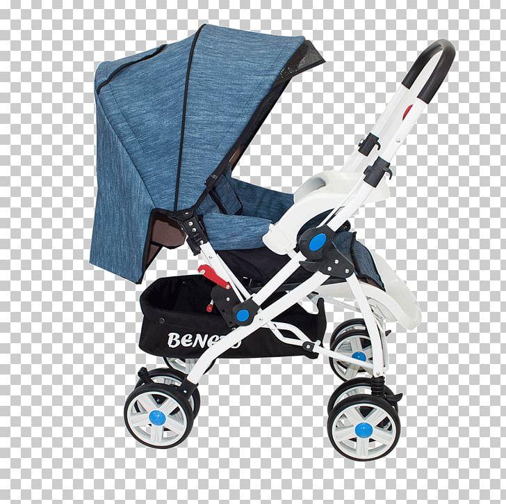 Baby Transport BENETO BT.