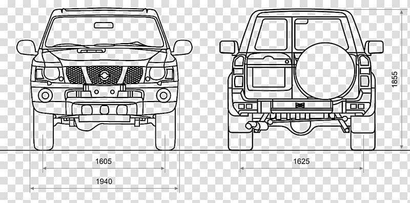 Technical drawing Car door Automobilio kėbulas, car.