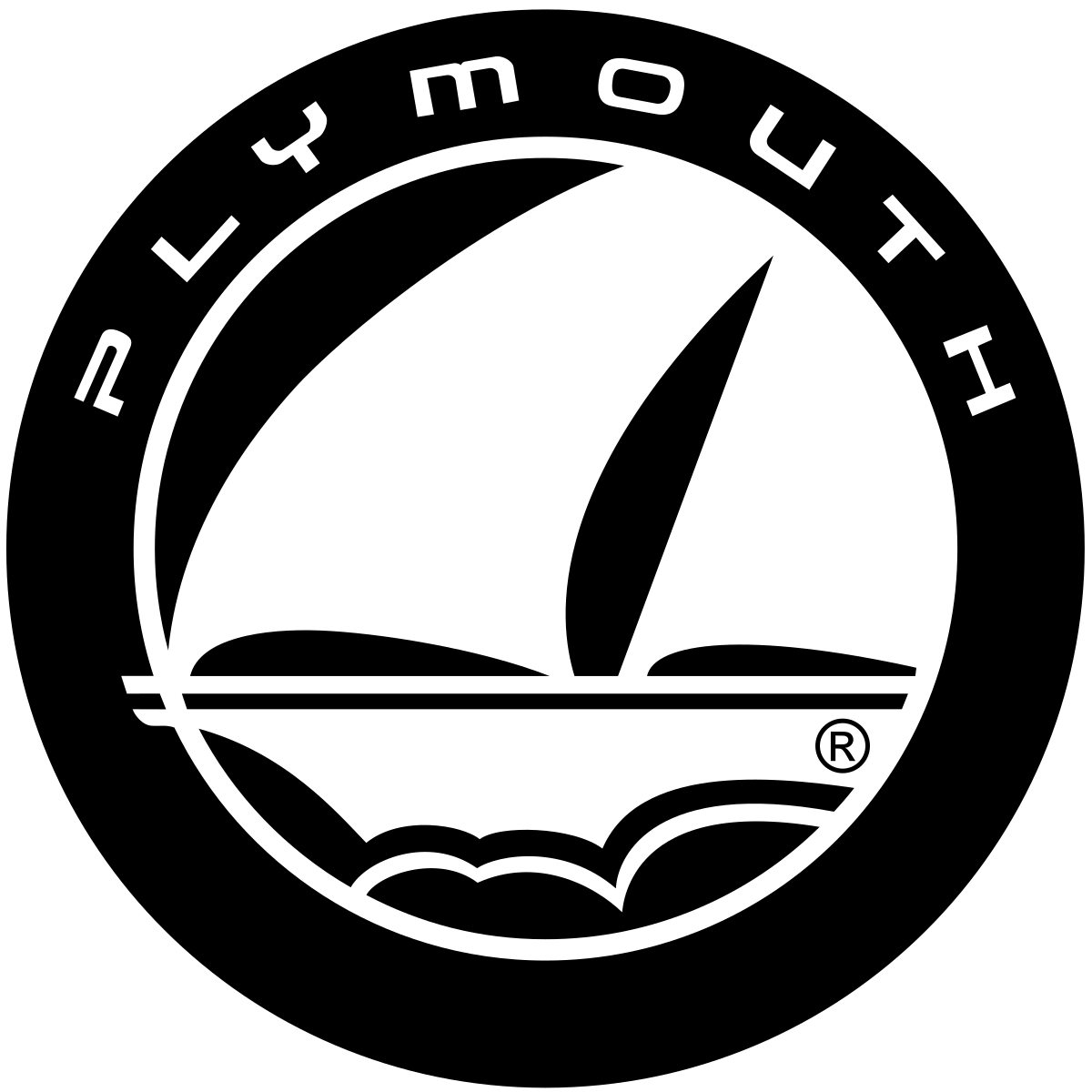 Plymouth (automobile).