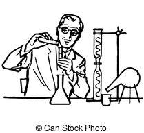 1940 1980 retro chemistry Illustrations and Clipart. 9 1940 1980.