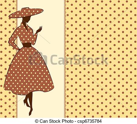 1940 Illustrations and Clipart. 3,632 1940 royalty free.