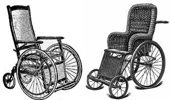 1940 s baby equipment clipart clipart images gallery for.