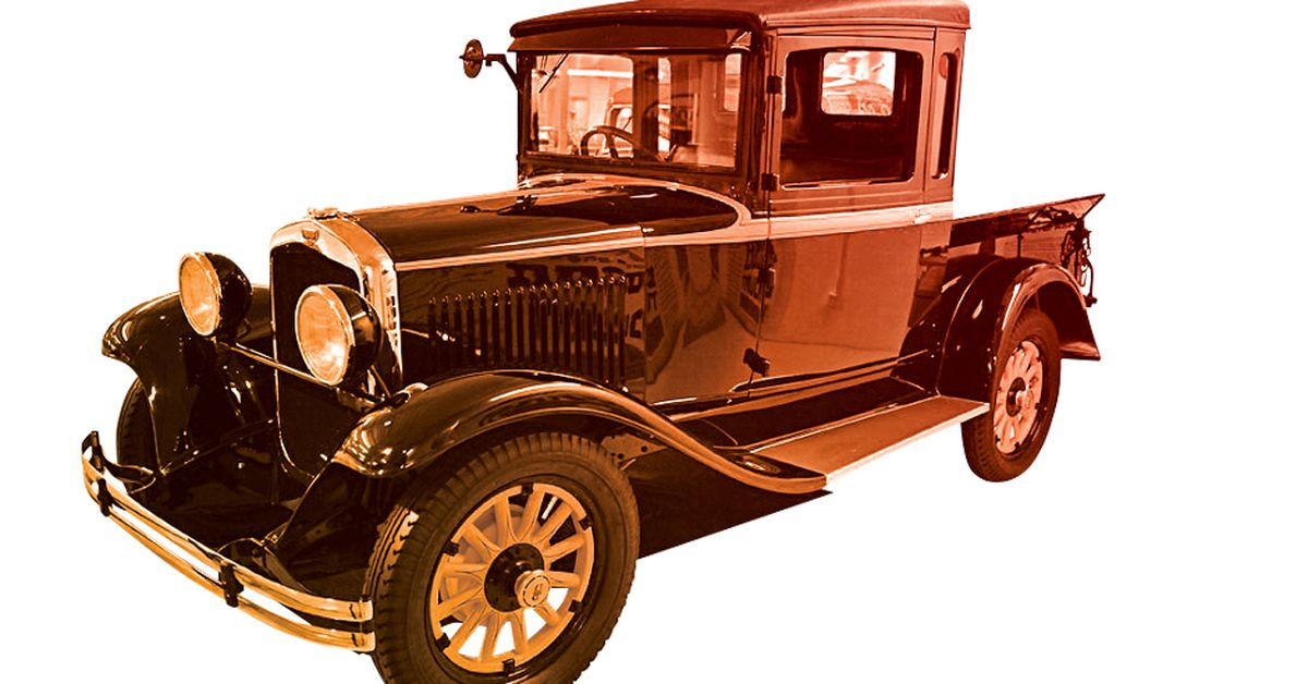 1940s cabover truck clipart clipart images gallery for free.