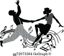 1940S Clip Art.